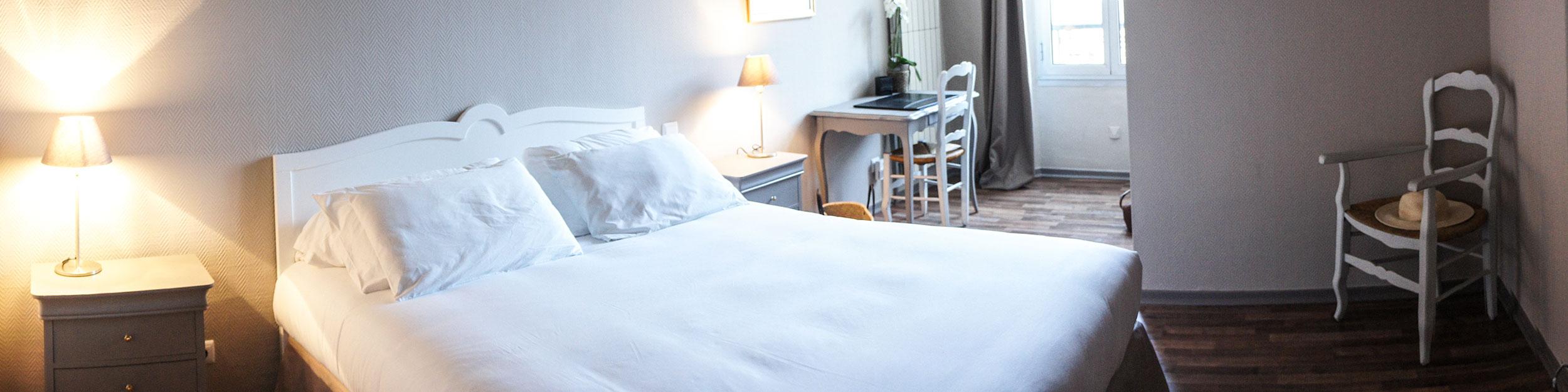 slide_hotel_1