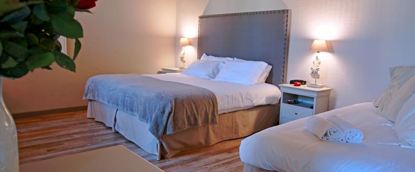 actualit de st maximin h tel de france saint maximin. Black Bedroom Furniture Sets. Home Design Ideas